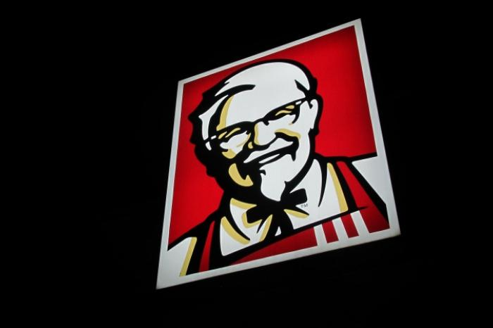 Kentucky Fried Chicken signs the Better Chicken Commitment